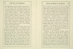 Dr. Barnardo leaflet, Seed of the Righteous 5413 page 27
